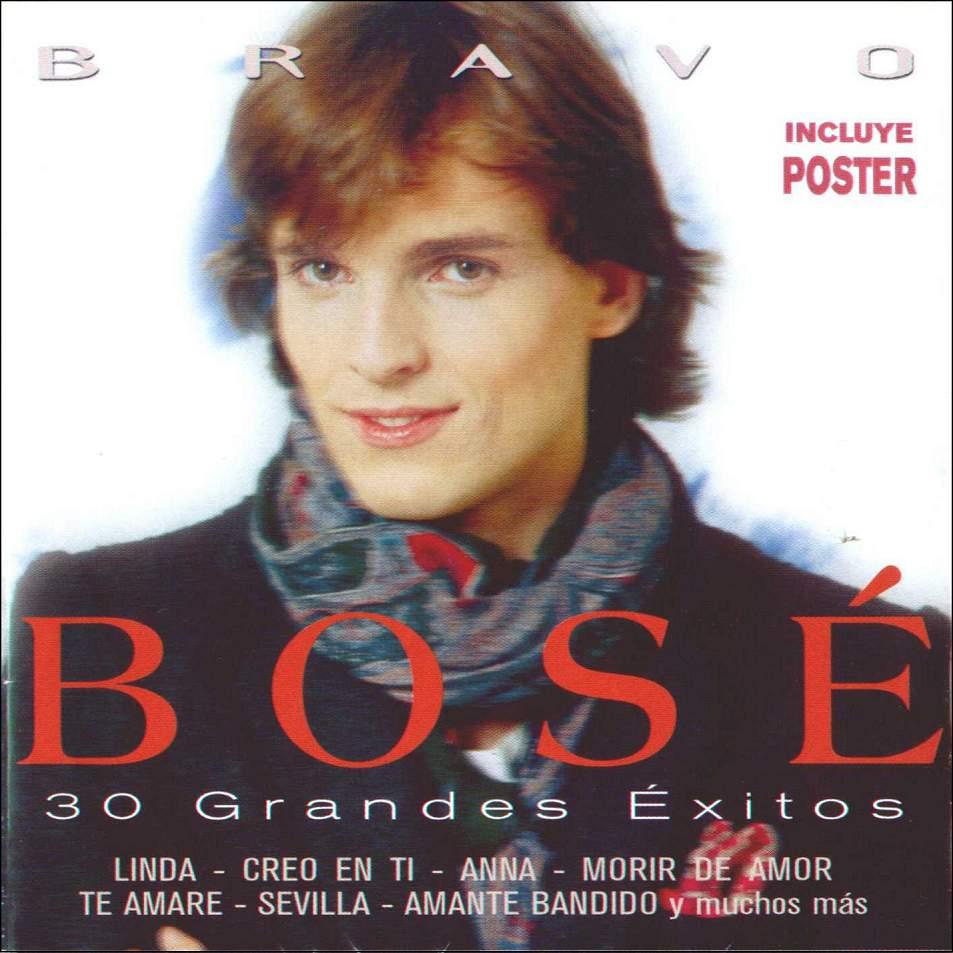 Miguel Bose01