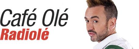 logo_cafeole_2013_14