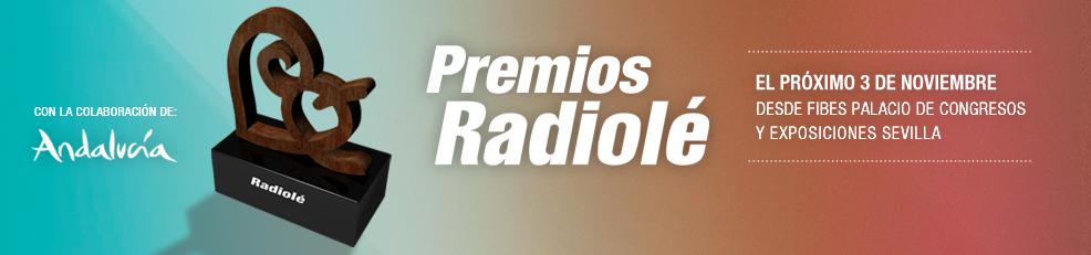 cabecera_premiosradiole