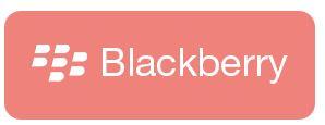 boton-blackberry