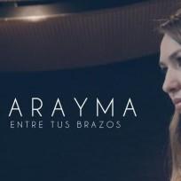 sarayma