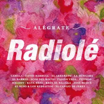 Portada_RADIOLE_ALEGRATE-OK