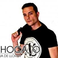 chocano_nueva_ok