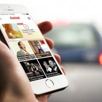 app-radiole