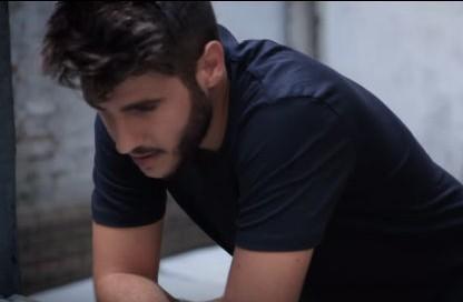 Antonio José videooo