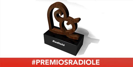 premios-radiole-newsletter