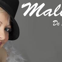 malicia-perfil