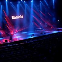 premios-radiole-2015-1