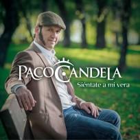 AF-PORTADA-PACO-CANDELAok