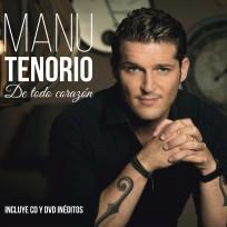 Manu-Tenorio--portada-De-to
