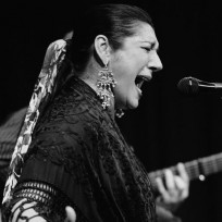 40-remedios-amaya-flamencoistime