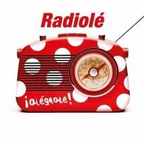 Radiolé-Alégrate-(B.S.O)