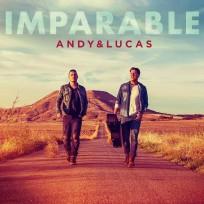 andy_&_lucas_imparable-portada