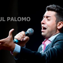 raul_palomo