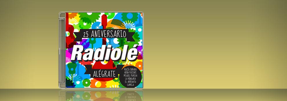 Disco-Radiole_990x350