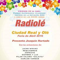 RADIOLE_CIUDADREAL_29ABRIL