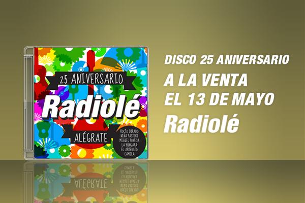 Disco-Radiole_600x400