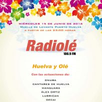 RADIOLEHUELVA_15JUNIO