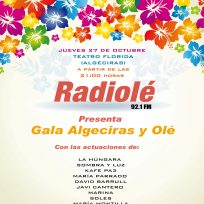 pag_radiole_algeciras