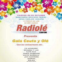 pag_radiole_ceuta
