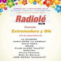 PAG_RADIOLE_EXTREMADURA