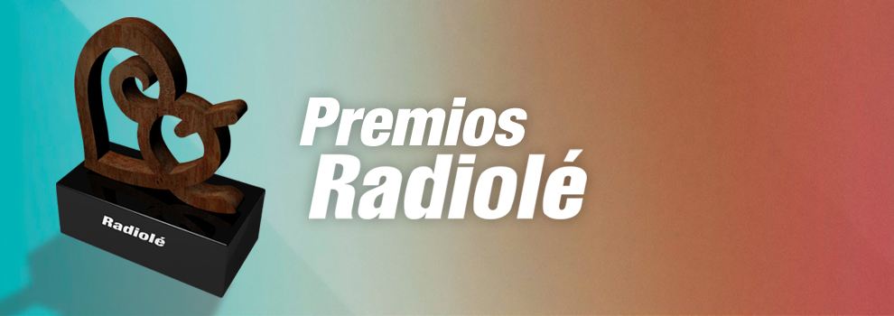 Slider_PremiosRadiole