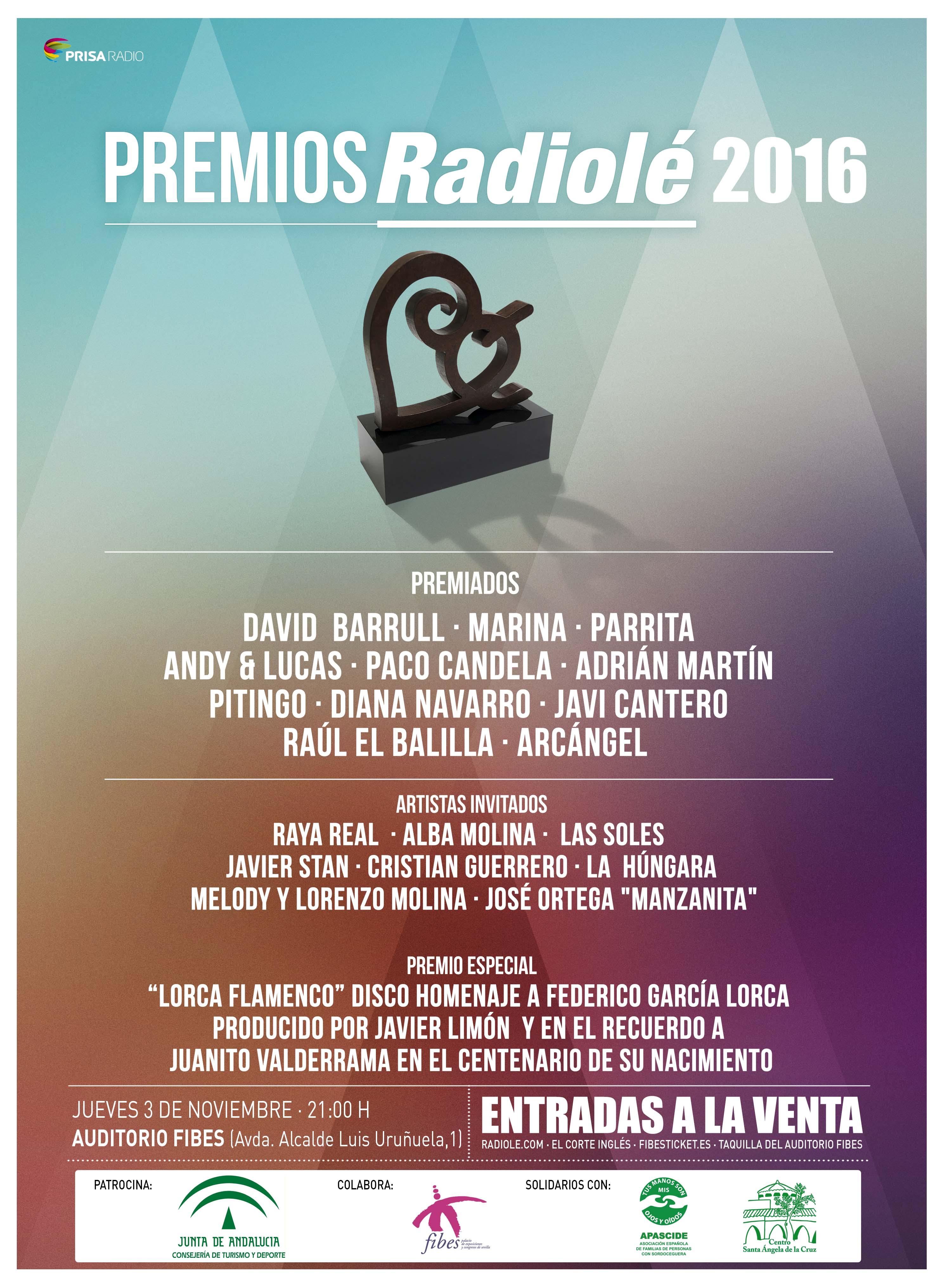 cartel_premios_radiole