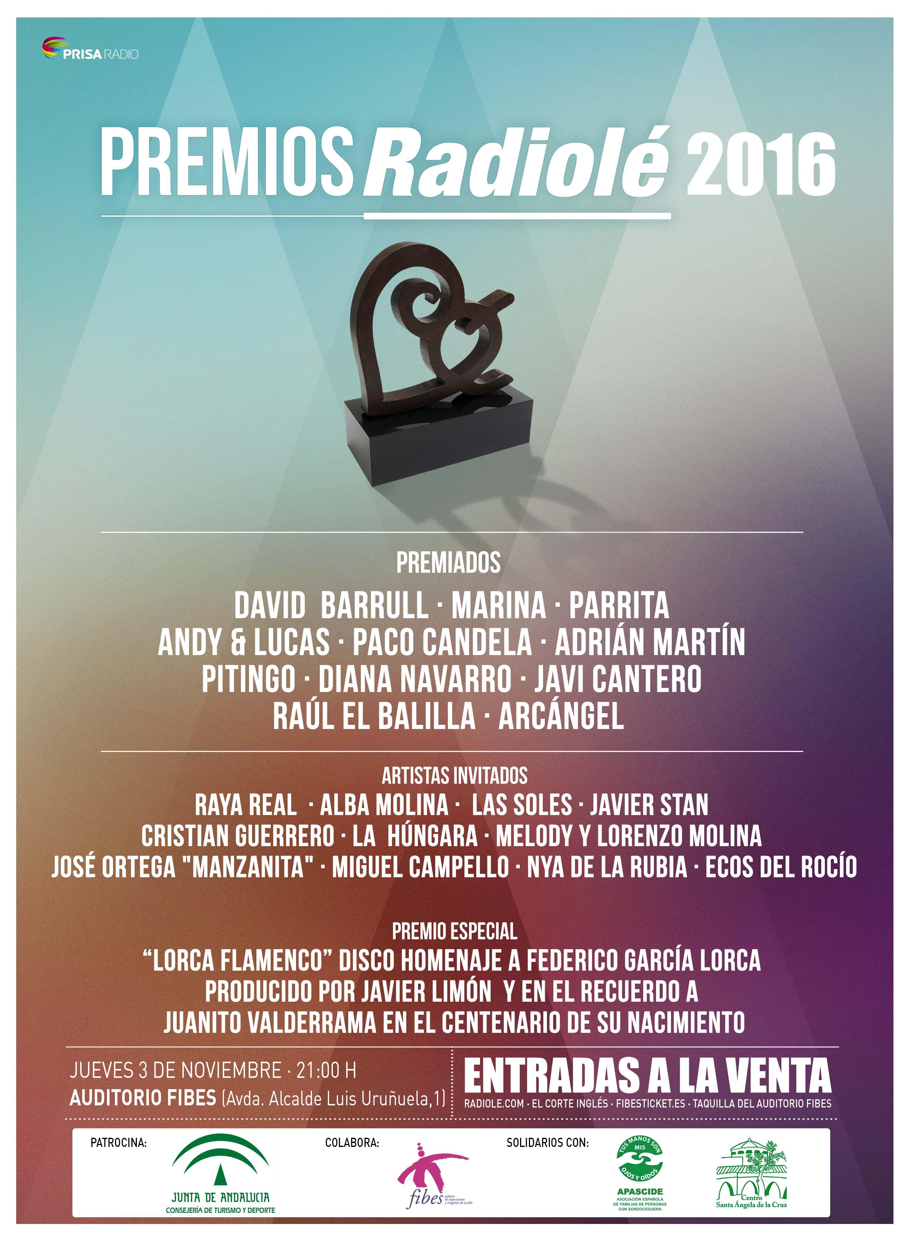 premiosradiole_2016_redes