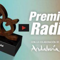 premiosradiole-play