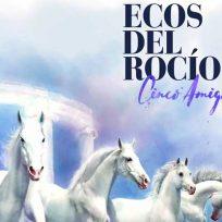 portada_ecos
