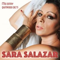 sara salazar