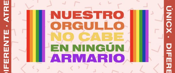 orgullo Radiolé