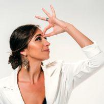 María Peláe Radiolé- Estela Mosquera