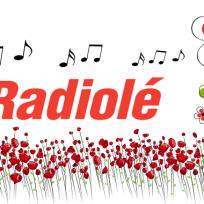 Estela Mosquera Radiole