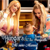 La Húngara