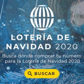 Lotería Cadena SER