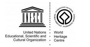 UNESCO FLAMENCO