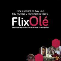 FlixOle