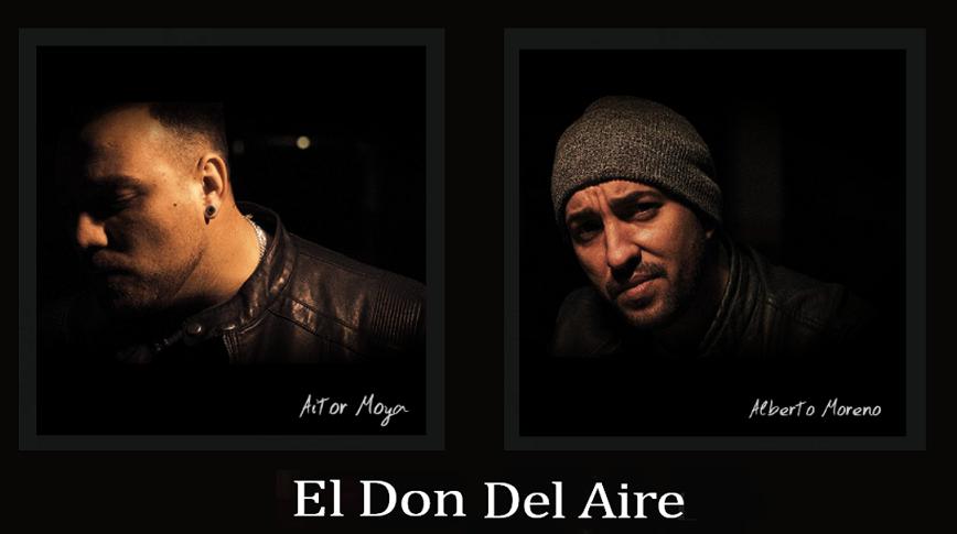 El Don Del Aire