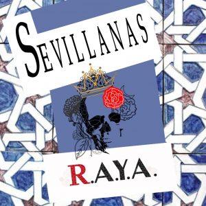Raya Sevillanas feria