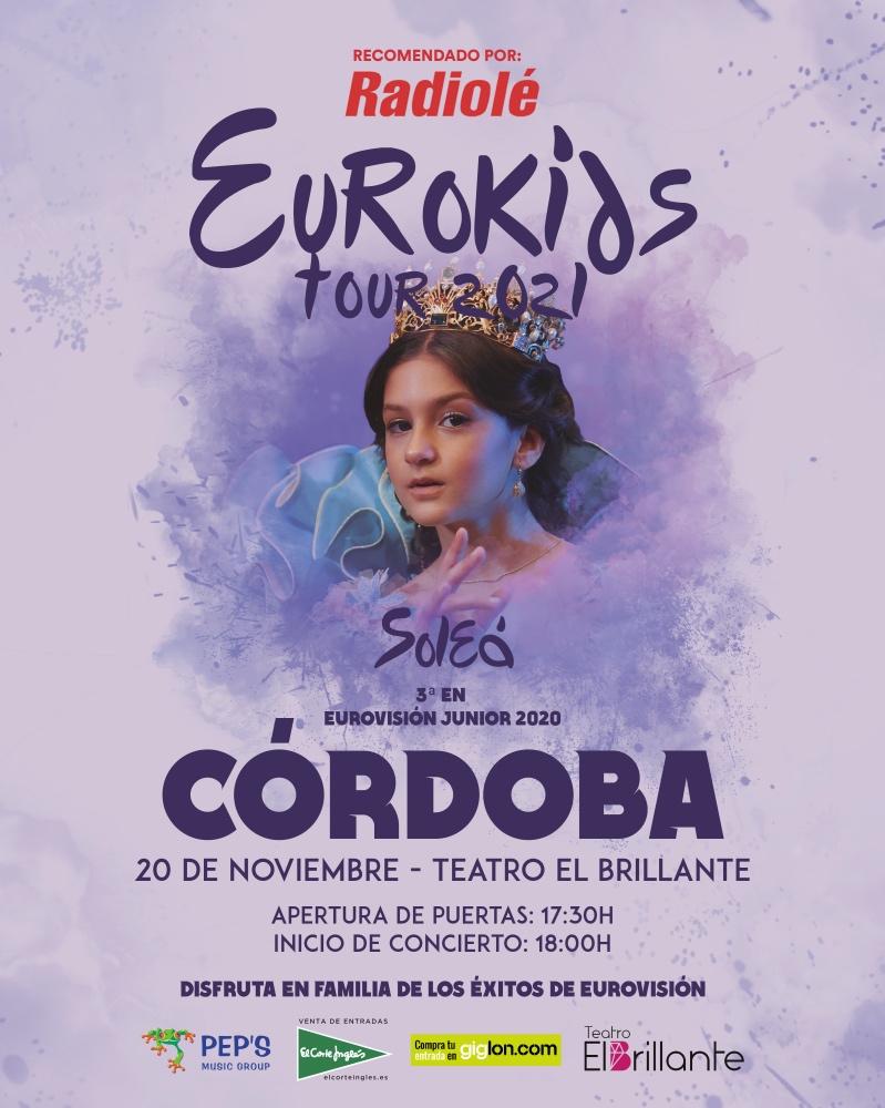 Eurokids Córdoba