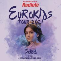 Soleá Eurokids